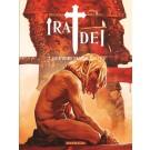 Ira Dei 2 - Het deel van de duivel