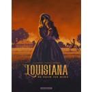 Louisiana 1 - De kleur van het bloed