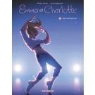 Emma en Charlotte 4 - Wat het hart wil