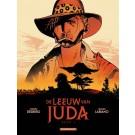 Leeuw van Juda, de 1
