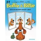 Bollie en Billie 37 - Wie is de mooiste van het land