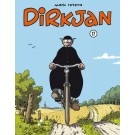 Dirk Jan deel 17