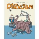 Dirk Jan deel 11