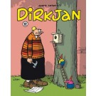Dirk Jan deel 12