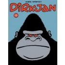 Dirk Jan deel 13