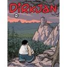 Dirk Jan deel 16