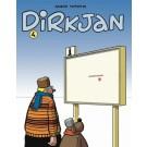 Dirkjan 4