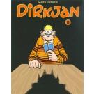 Dirk Jan deel 15