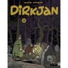 Dirk Jan deel 18