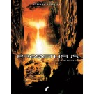 Prometheus 10, In het duister 2/2