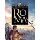 Roma 2 - De overwinning of de dood