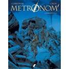 Metronom' 4, Psychisch virus