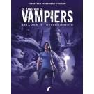 Zang van de Vampiers 17 - Werkelijkheden