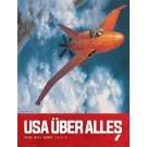 USA Uber Alles 2 - Basis 51 HC