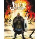 Jylland 1 - Magnulv de Goede