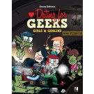 Dating for Geeks 9 - Girls & Goblins