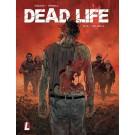 Dead life 3 - De Kelk