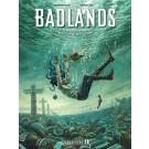 Badlands 2 - De danser in de Grizzly