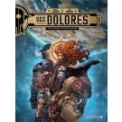 U.C.C. Dolores 1 - In het Spoor van Nieuwe Pioniers