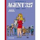 Agent 327  - Integraal 5 - 1999-2001