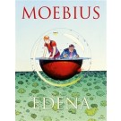 Moebius - Edena integraal