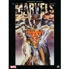 Marvels 3