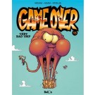 Game Over 15 - Very bad trip