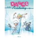 Dance Academy 10