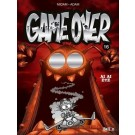 Game Over 16 - Ai ai eye