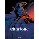 Keizerin Charlotte 1 - De prinses en de aartshertog