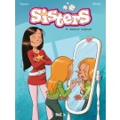 Sisters 14 - Gezworen leugenaar