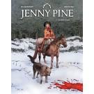 Jenny Pine - Gelijke munt