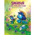 Smurfen, de - Het verloren dorp 2 - Het verraad van Smurfbloesem