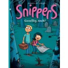 Snippers 6, Gezellig, toch?