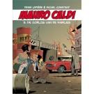 Mauro Caldi 5, De oorlog van de families