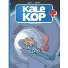 Kale Kop 4, Mevrouw de dood