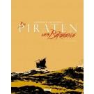 Piraten van Barataria delen 5-7