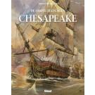 Grote zeeslagen 1 - Chesapeake
