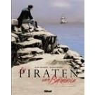 Piraten van Barataria 11 - Sainte-Hélèn