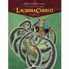 Geheime driehoek - Lacrima Christi 3 - Het waarheidszegel