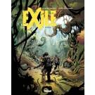 Exile 1 - Koïos