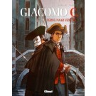Giacomo C. 17 - Terug naar Venetië 2