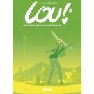 Lou 8 - Op naar nieuwe avonturen