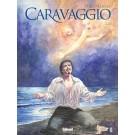 Caravaggio 2 - Gratie