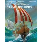 Grote zeeslagen, de 7 - Stamford Bridge