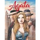 Agata 1 - Het misdaadsyndicaat