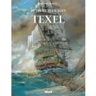 Grote zeeslagen, de 9 - Texel