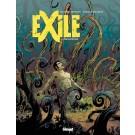 Exile 3 - Sonntag