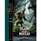 H.G. Wells / Eiland van Dr. Moreau