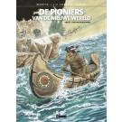 Pioniers van de Nieuwe Wereld 21 - Fort Michilimackinac